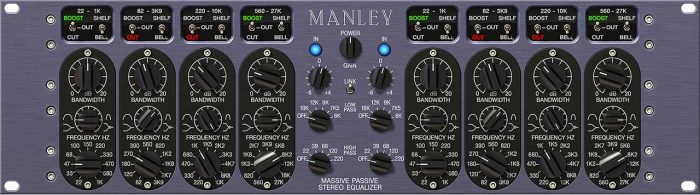 manley_massive_passive_mix