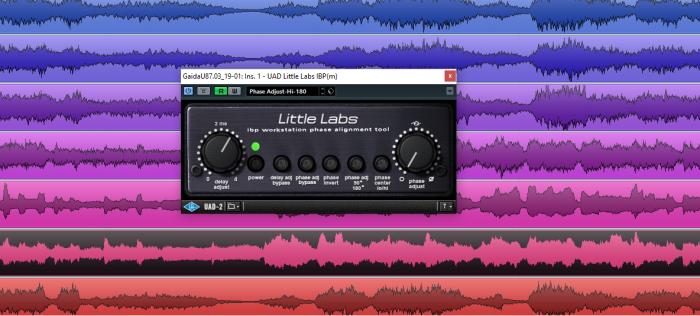 Little Labs Edit Web 1