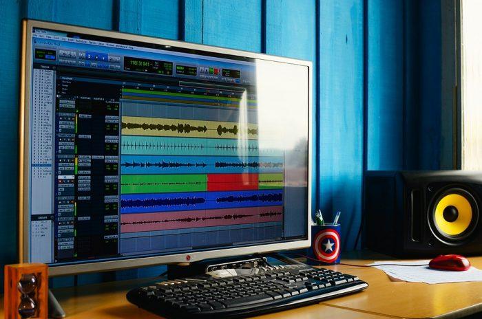 music_setup