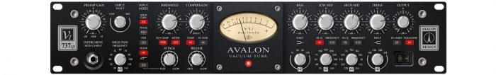 avalon_vt-737sp